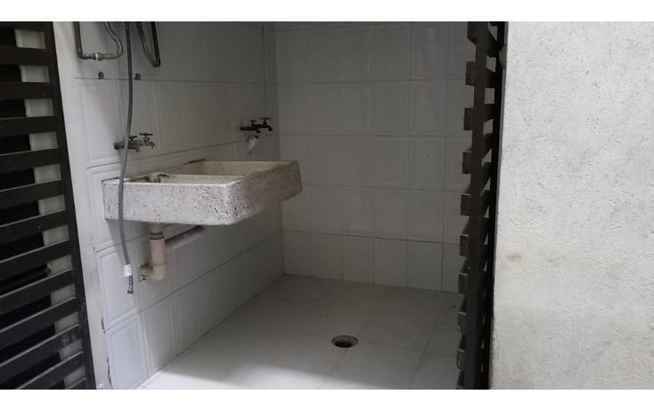 Foto de casa en venta en  , puebla, venustiano carranza, distrito federal, 1561846 No. 13