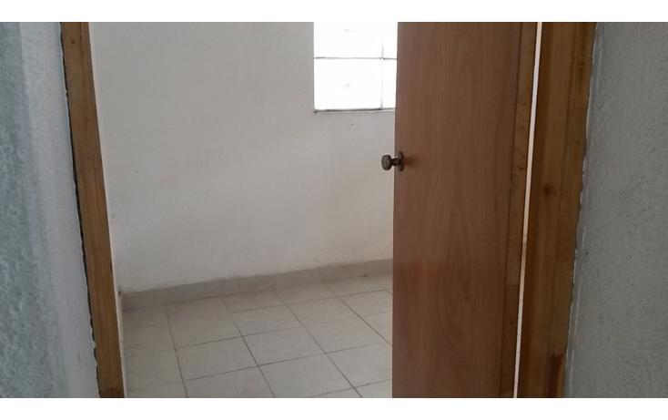 Foto de casa en venta en  , puebla, venustiano carranza, distrito federal, 1561846 No. 14