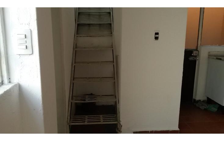 Foto de casa en venta en  , puebla, venustiano carranza, distrito federal, 1561846 No. 15
