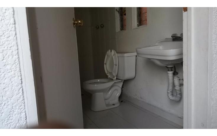 Foto de casa en venta en  , puebla, venustiano carranza, distrito federal, 1561846 No. 17