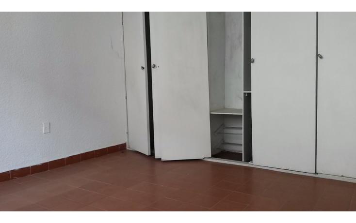 Foto de casa en venta en  , puebla, venustiano carranza, distrito federal, 1561846 No. 18