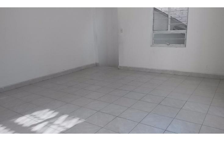 Foto de casa en venta en  , puebla, venustiano carranza, distrito federal, 1561846 No. 19