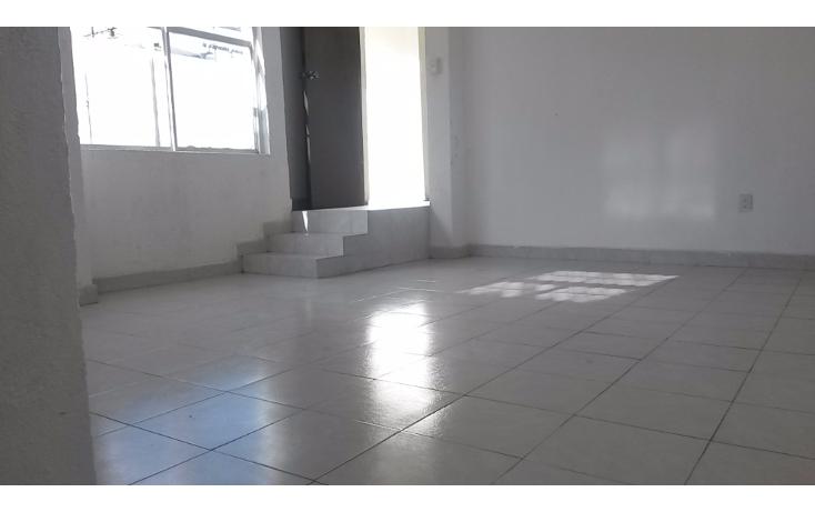 Foto de casa en venta en  , puebla, venustiano carranza, distrito federal, 1562644 No. 16