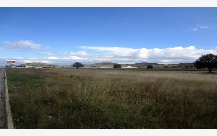 Foto de terreno comercial en venta en puebla-tehuacan nonumber, amozoc centro, amozoc, puebla, 1005489 No. 02