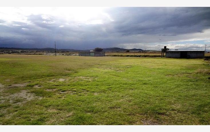 Foto de terreno comercial en venta en puebla-tehuacan nonumber, amozoc centro, amozoc, puebla, 1005489 No. 06