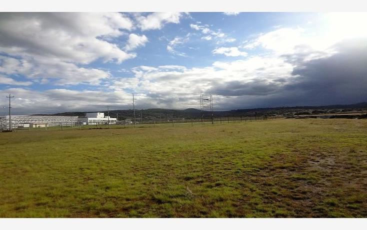 Foto de terreno comercial en venta en puebla-tehuacan nonumber, amozoc centro, amozoc, puebla, 1005489 No. 07