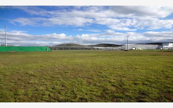 Foto de terreno comercial en venta en puebla-tehuacan nonumber, amozoc centro, amozoc, puebla, 1005489 No. 09