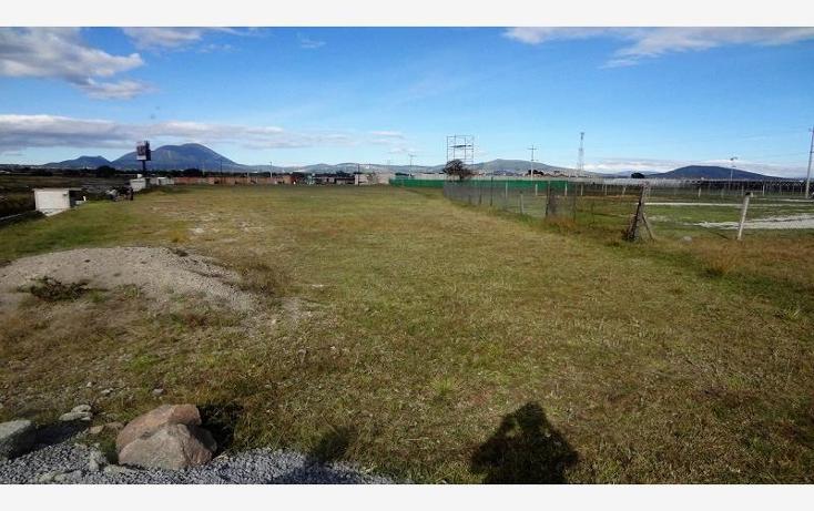 Foto de terreno comercial en venta en puebla-tehuacan nonumber, amozoc centro, amozoc, puebla, 1005489 No. 11