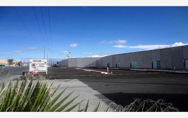 Foto de terreno comercial en venta en puebla-tehuacan nonumber, amozoc centro, amozoc, puebla, 1005489 No. 12