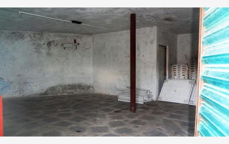 Foto de terreno comercial en venta en puebla-tehuacan nonumber, amozoc centro, amozoc, puebla, 1005489 No. 13