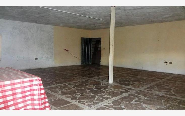 Foto de terreno comercial en venta en puebla-tehuacan nonumber, amozoc centro, amozoc, puebla, 1005489 No. 14