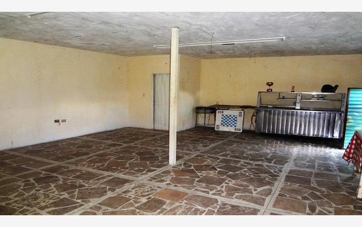 Foto de terreno comercial en venta en puebla-tehuacan nonumber, amozoc centro, amozoc, puebla, 1005489 No. 15