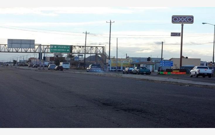 Foto de terreno comercial en venta en puebla-tehuacan nonumber, amozoc centro, amozoc, puebla, 1005489 No. 16