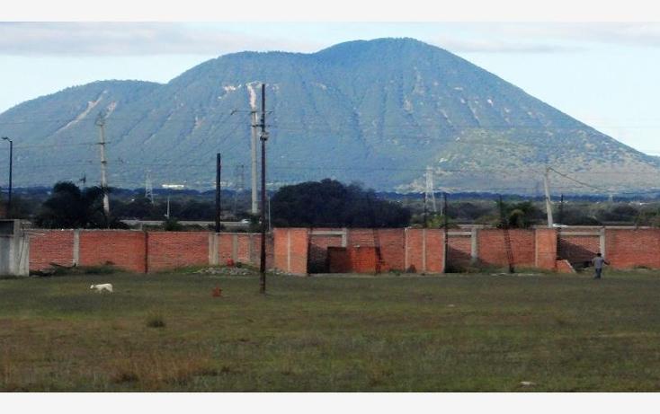 Foto de terreno comercial en venta en puebla-tehuacan nonumber, amozoc centro, amozoc, puebla, 1005489 No. 19
