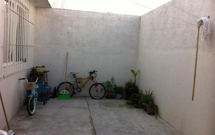 Foto de casa en venta en  , pueblito colonial, corregidora, querétaro, 1701388 No. 07