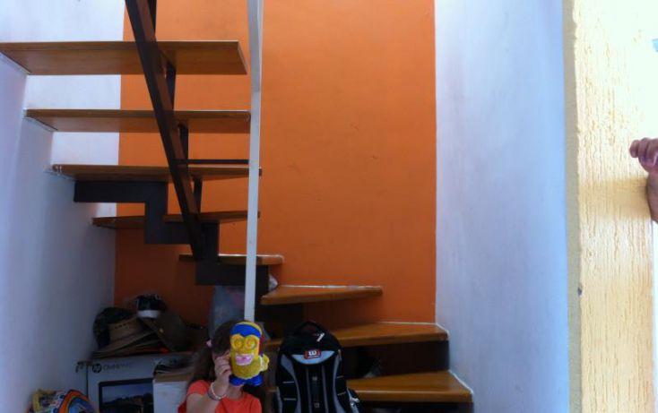 Foto de casa en venta en, pueblito colonial, corregidora, querétaro, 1701388 no 10