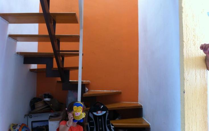 Foto de casa en venta en  , pueblito colonial, corregidora, querétaro, 1701388 No. 10