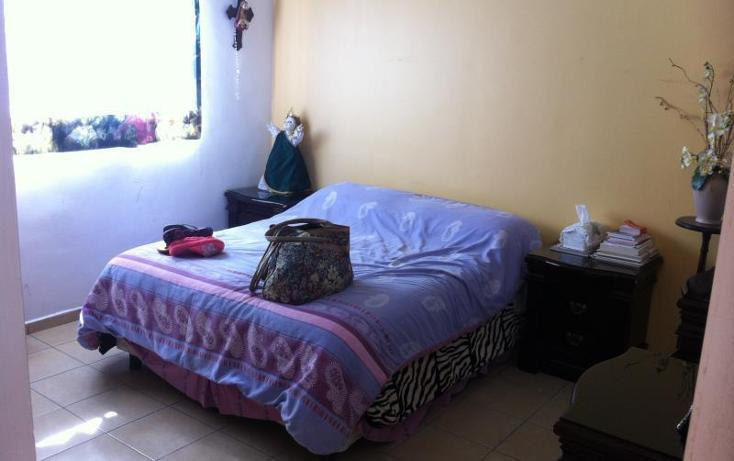 Foto de casa en venta en  , pueblito colonial, corregidora, querétaro, 1701388 No. 13