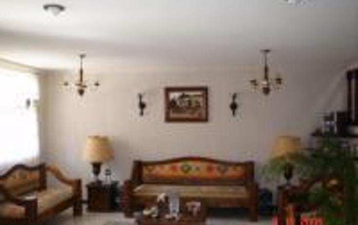 Foto de casa en venta en  , pueblito colonial, corregidora, quer?taro, 1836100 No. 02
