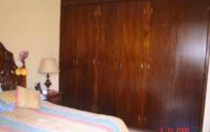 Foto de casa en venta en  , pueblito colonial, corregidora, quer?taro, 1836100 No. 04