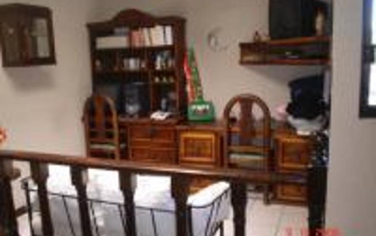Foto de casa en venta en  , pueblito colonial, corregidora, quer?taro, 1836100 No. 07