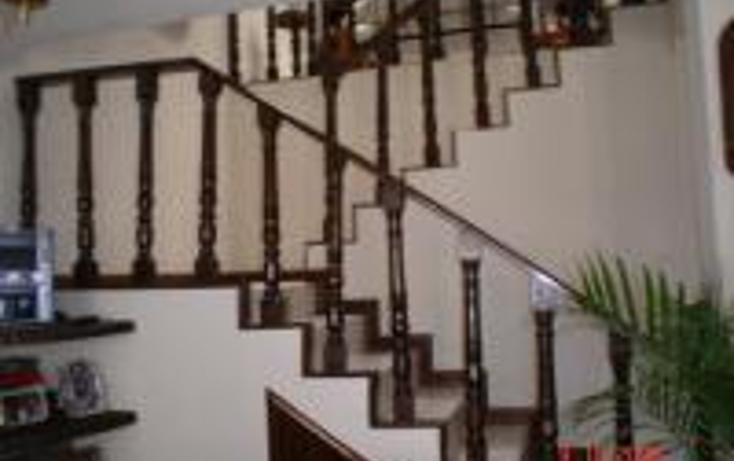 Foto de casa en venta en  , pueblito colonial, corregidora, quer?taro, 1836100 No. 08