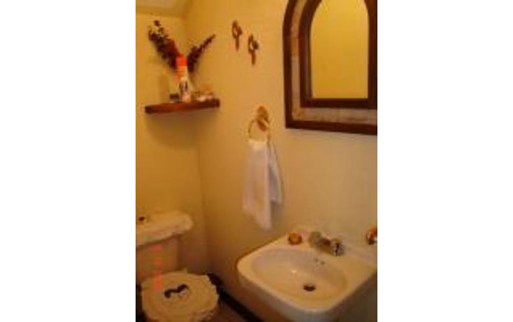 Foto de casa en venta en  , pueblito colonial, corregidora, quer?taro, 1836100 No. 09