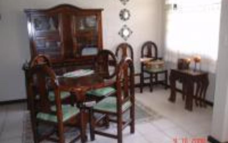 Foto de casa en venta en  , pueblito colonial, corregidora, quer?taro, 1836100 No. 10