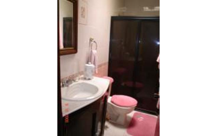 Foto de casa en venta en  , pueblito colonial, corregidora, quer?taro, 1836100 No. 12