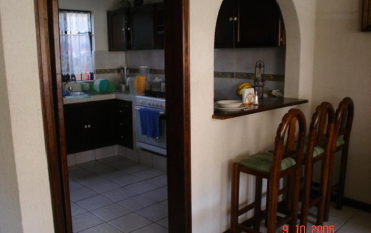 Foto de casa en venta en  , pueblito colonial, corregidora, quer?taro, 1836100 No. 13
