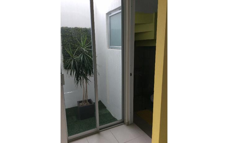 Foto de casa en venta en  , pueblito colonial, corregidora, querétaro, 2011658 No. 04