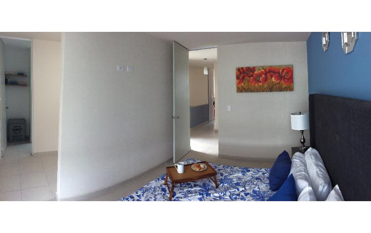 Foto de casa en venta en  , pueblito colonial, corregidora, querétaro, 2011658 No. 10