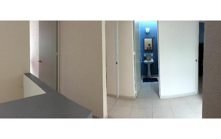 Foto de casa en venta en  , pueblito colonial, corregidora, querétaro, 2011658 No. 11