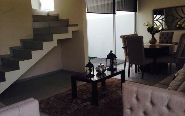 Foto de casa en venta en  , pueblito colonial, corregidora, querétaro, 2015836 No. 03