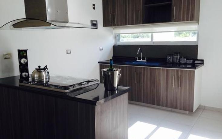 Foto de casa en venta en  , pueblito colonial, corregidora, querétaro, 2015836 No. 04
