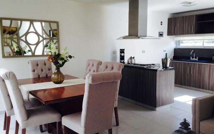 Foto de casa en venta en  , pueblito colonial, corregidora, querétaro, 2015836 No. 05