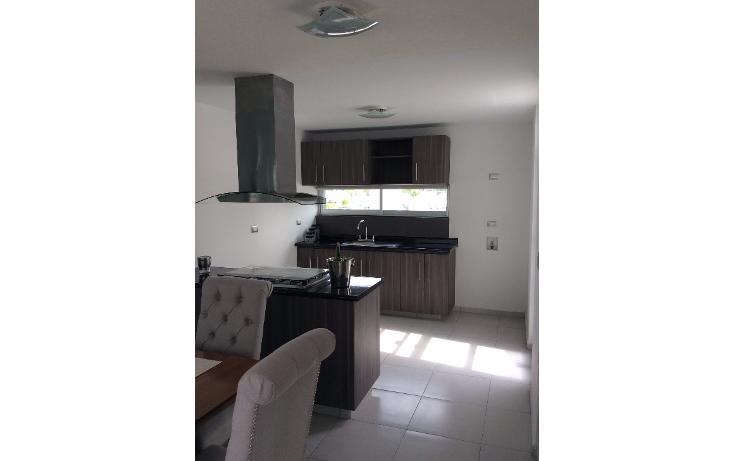 Foto de casa en venta en  , pueblito colonial, corregidora, querétaro, 2015836 No. 07