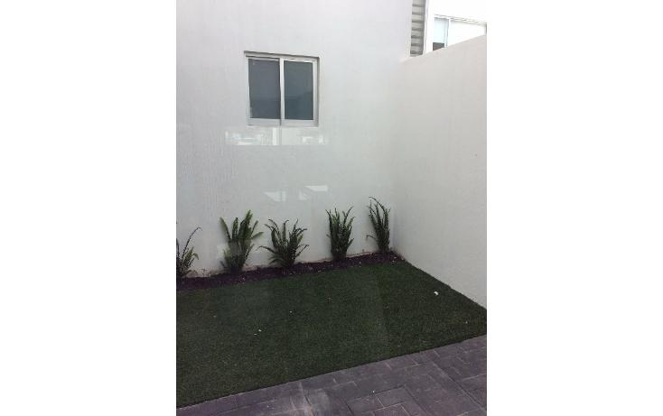 Foto de casa en venta en  , pueblito colonial, corregidora, querétaro, 2015836 No. 08