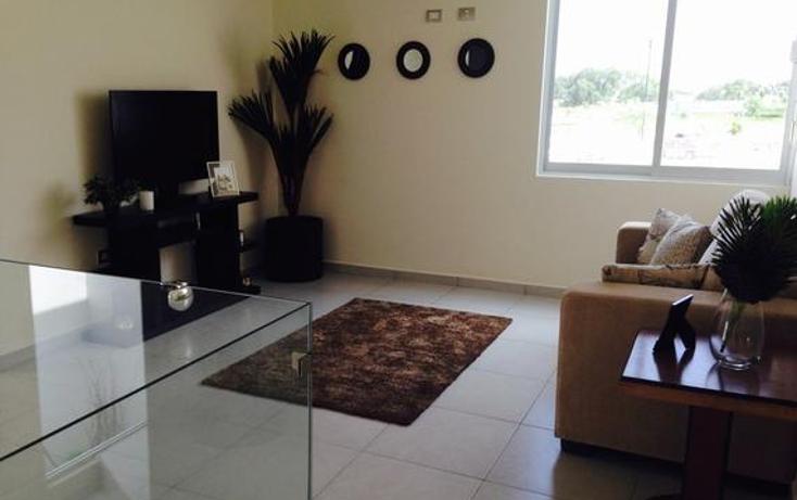 Foto de casa en venta en  , pueblito colonial, corregidora, querétaro, 2015836 No. 10