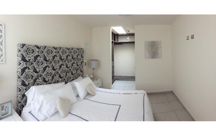 Foto de casa en venta en  , pueblito colonial, corregidora, querétaro, 2015836 No. 11