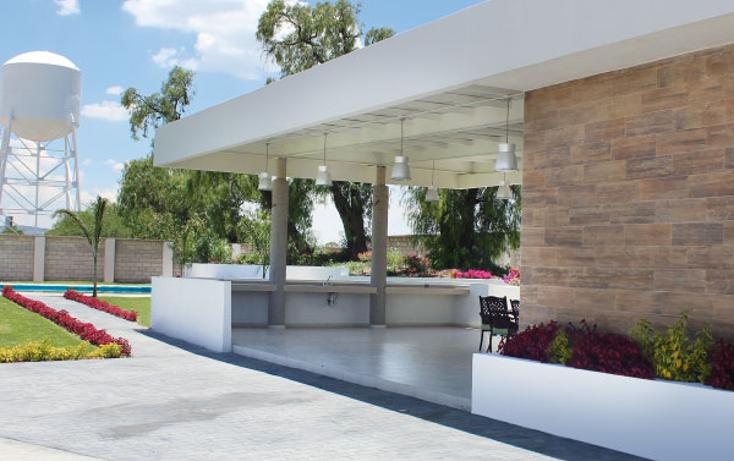 Foto de casa en venta en  , pueblito colonial, corregidora, querétaro, 2015836 No. 15
