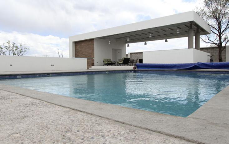 Foto de casa en venta en  , pueblito colonial, corregidora, querétaro, 2015836 No. 16
