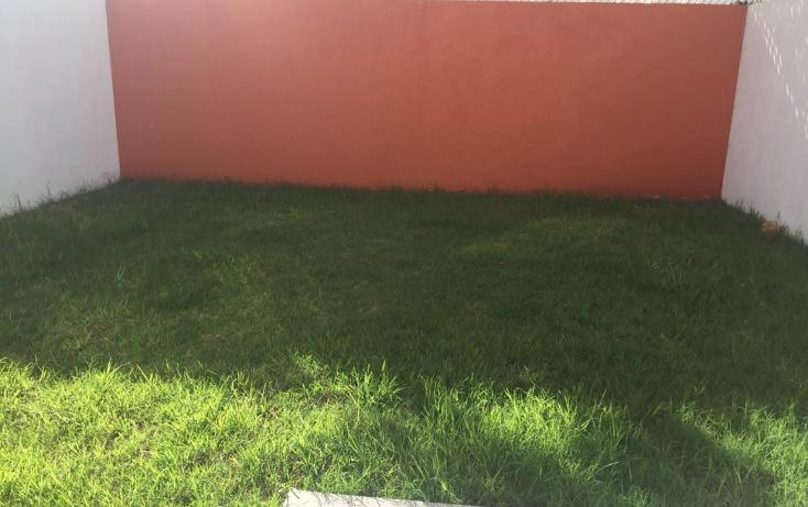 Foto de casa en renta en  , pueblito colonial, corregidora, querétaro, 2042208 No. 03