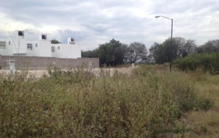 Foto de terreno comercial en venta en  , pueblito colonial, corregidora, quer?taro, 810297 No. 03
