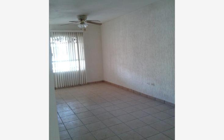 Foto de casa en venta en  , pueblitos, hermosillo, sonora, 827837 No. 03