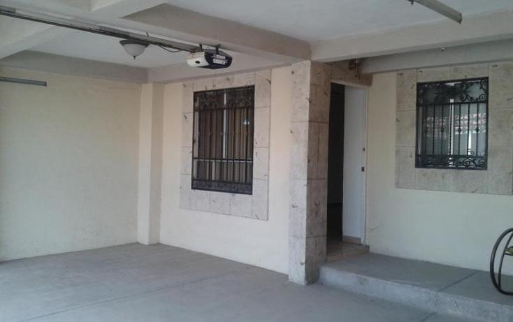 Foto de casa en venta en  , pueblitos, hermosillo, sonora, 827837 No. 08