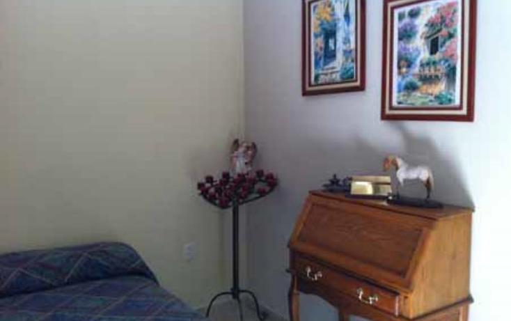 Foto de casa en venta en  1, san miguel de allende centro, san miguel de allende, guanajuato, 679857 No. 10
