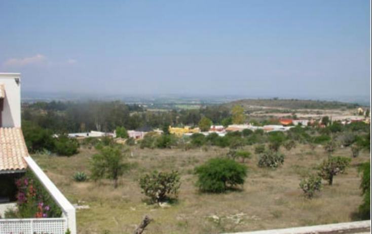 Foto de casa en venta en pueblo antiguo 1, san miguel de allende centro, san miguel de allende, guanajuato, 680193 no 16