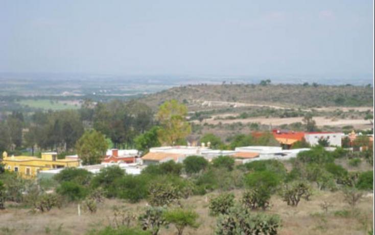 Foto de casa en venta en pueblo antiguo 1, san miguel de allende centro, san miguel de allende, guanajuato, 680193 no 17