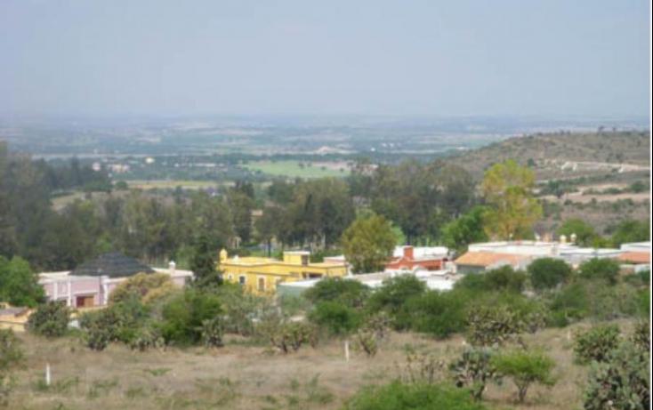 Foto de casa en venta en pueblo antiguo 1, san miguel de allende centro, san miguel de allende, guanajuato, 680193 no 18